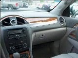 Certified Used 2009 Buick Enclave Allentown PA - By