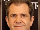 NBC TODAY Show Why Isn't Mel Gibson Defending Himself?