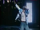Ashanti Feat Ja Rule & Nas - Down 4 U & One Mic