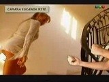 Rito Maria Eugenia - Camara En Mano