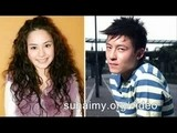 Hot!!! Edison Chen Video Scandal