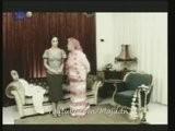 Bassim Fghalli 2008- Murex D'or Cyrine Abdl Nour PART 2