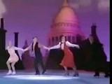 1994 - Mary Poppins