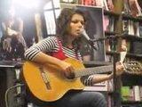 Katie Melua * Just Like Heaven * Acoustic
