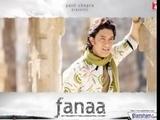 FANAA Amir Khan Kajol