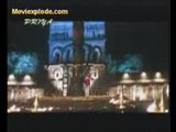 Bangla Hot Song Kiss-