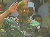 Exhibit Darfur