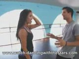 Dancing With The Stars Season 7 Episode 704 Full Video
