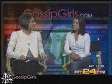 Gossip Girls TV: Madonna Getting Divorced! Miley Cyrus