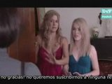Mad Tv - The Hills Parody 2 -subtitulado En Español-