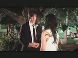 HSM3 - Can I Have This Dance + Kiss HQ
