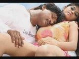 Sexy Telugu Aunties