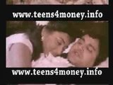 Indian Sex Mallu Desi Scene Movies Film Indian Hidden Camera