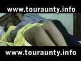 Mallu Desi Aunty Sex And Teen Scandal Sex Of College Girls