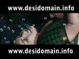 Indian Sex Movies Desi Sexual Scandals Tamil Scenes Live Mal