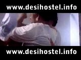 Desispicy.com - Hot Desi Fat Mallu Saree Removed