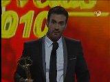 TVyNovelas 2010 - Entrega De Los Premios 7 10