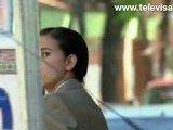 Niña De Mi Corazón - Trailer 2