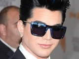 Access Hollywood 2010 LA GLAAD Media Awards Red Carpet: Adam Lambert - 'I'm So Excited'