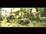 Baana Kaathadi Tamil Movie Trailer