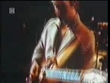 Frank Zappa - Easy Meat - Circus Krone Munchen - 1978