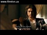 Film4vn.us-DongmauAH DVD1.00