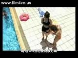 Film4vn.us-TangiacmongSR 21.00