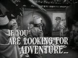 B.A. Casablanca 1942