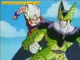 Dragon Ball Z Abridged Abridged 14