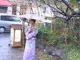 Nozomi Sasaki 001