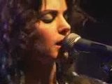Katie Melua * Ghost Town * Independents Day 08