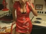 Tara Tainton: Glamorous Glutton