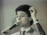 George Wassouf - جورج وسوف - موال مسكين هلقلب - جدولاتك