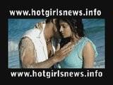 Hot Desi Aunty Hot Lip Nude Kiss Scene Hottest Mallu Masala