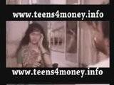Sexy Sex Bollywood Actress South Xxx Indian Ass Boobs Fuckin