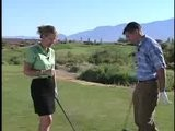 Casablanca Golf Club In Mesquite, Nevada Video Tour