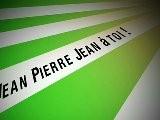 Bêtisier Jean Pierre Jean épisode 01