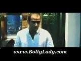 Amrita Rao In Deewaar Hot Scene Www.BollyLady.com