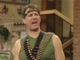 Married With Children Minisode - Build A Better Mousetrap Minisode