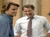 Married With Children Minisode - She's Having My Baby I Minisode