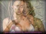 Gemma Atkinson PhotoShow