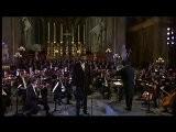 Andrea Bocelli Artist - Ave Maria