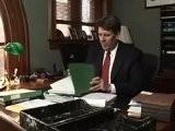 Ann Arbor Michigan Wrongful Death Lawyer