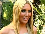 The Hills Finale: What's Next For Stephanie Pratt
