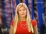 Torrie Wilson On 9 11