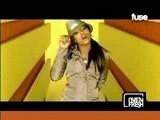 Ashanti Feat. Blackchild - Break Up 2 Ma