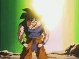 Dbz Goku Gohan Vegeta