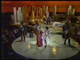 Lionel Richie Commodores Dionne Warwick