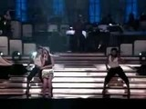 Ashanti Performs Rain On Me @ An Evening With The Stars