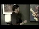 Shakira Y Alejandro Sanz-la Gordura